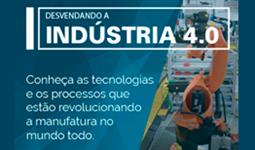 Desvendado a Indústria 4.0