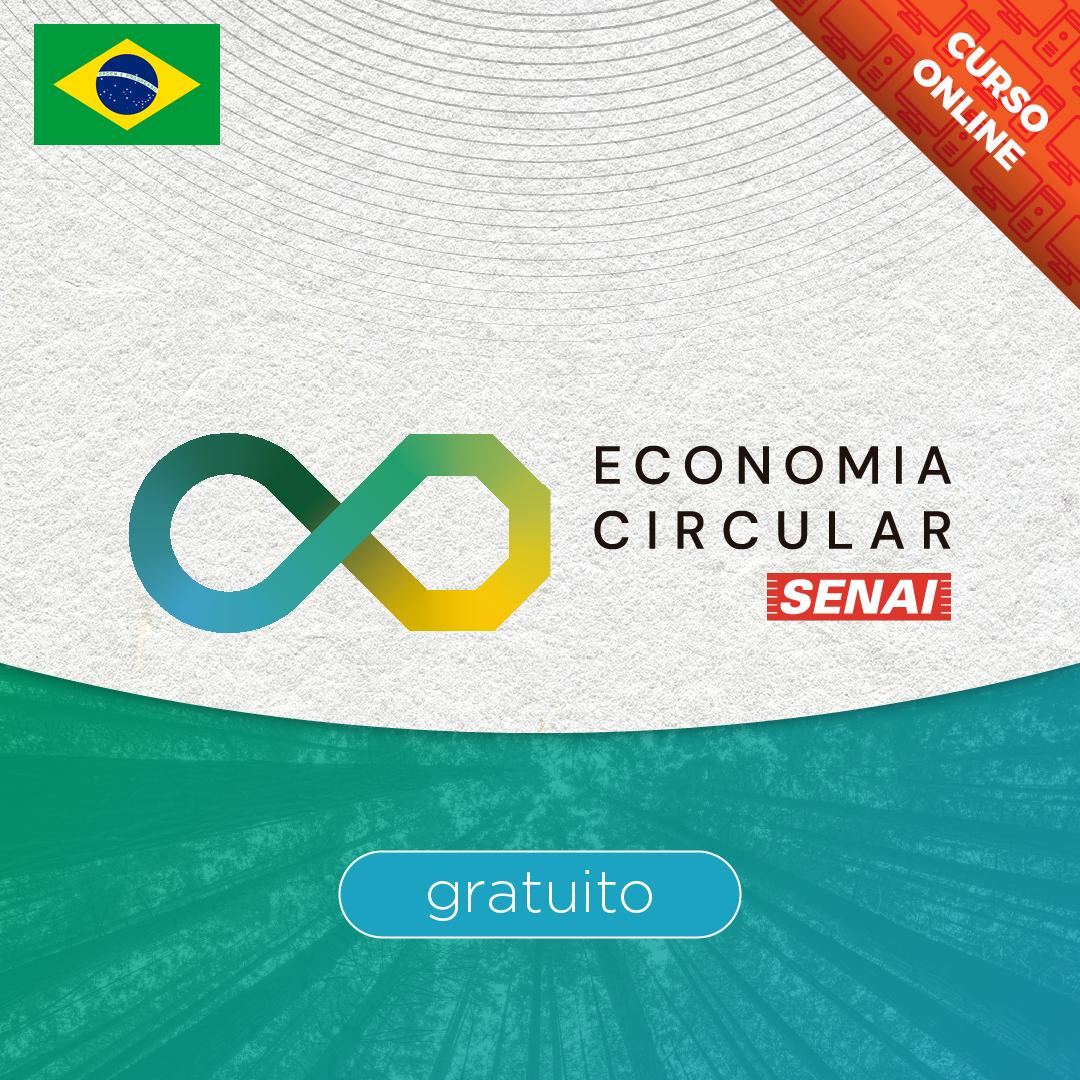 Curso Economia Circular